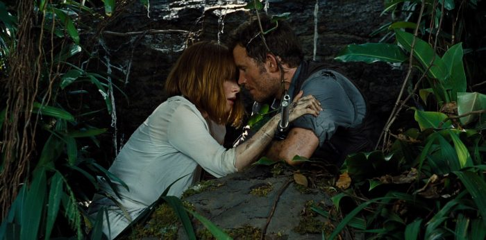 jwdeleted-05 Jurassic World Deleted Scenes